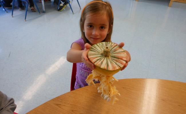 Classroom Sept-Oct 2014 148