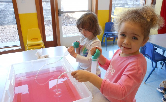 preschool 2015 044