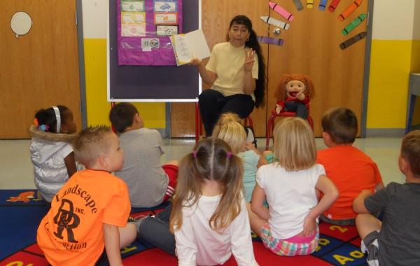 preschool2013 008
