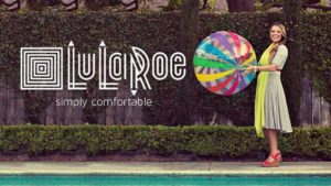 LuLaRoe Pop-up Teacher's Conference Fundraise @ Our Redeemer School